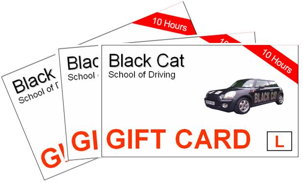 Gift_Cards_Picture.JPG